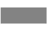 logo_rhinos
