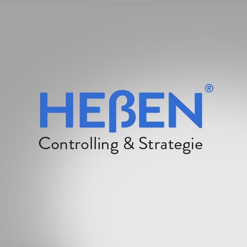 HEßEN Controlling & Strategie | Classic- und Online-Branding