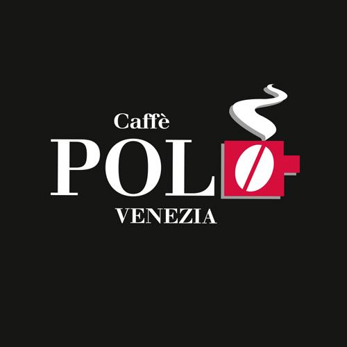 CAFFE POL | Classic- und Online-Branding