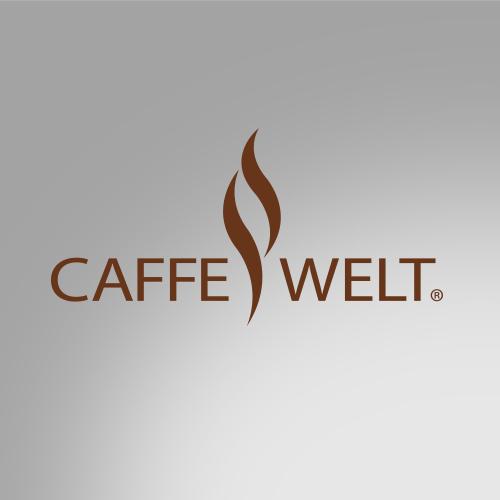 CAFFEWELT | Classic -und Online-Branding & POS-Maketing