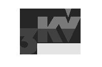 3KV GmbH