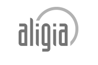 aligia GmbH