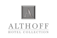 ALTHOFF Hotels