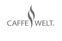 Caffewelt