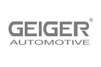 Geiger Automotive