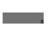 Gruma Logo