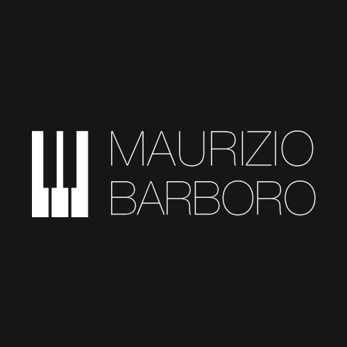 Maurizio Barboro   Classic- und Online-Branding