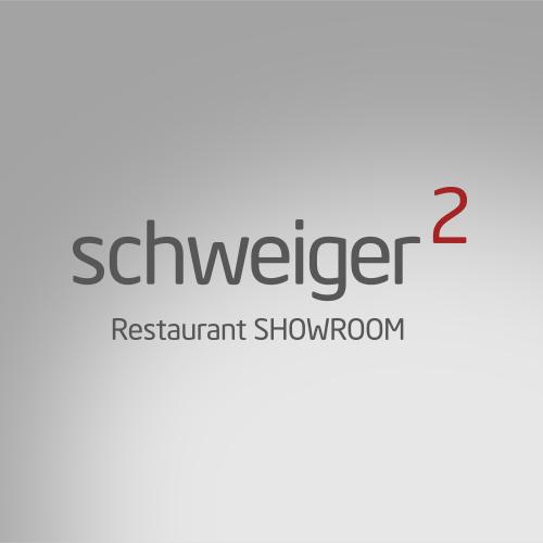 Schweiger2 | Classic- & Online-Branding