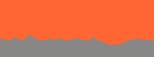 sldesign-logo