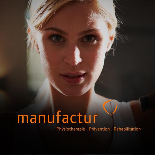 Manufactur | Classic- und Online-Branding