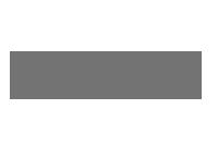 tanktaler-logo-sldesign