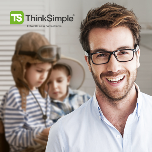 ThinkSimple | Marken-Kommunikation