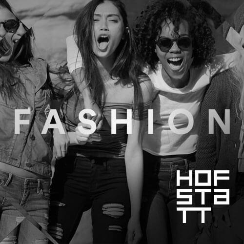 HOFSTATT | BRANDING: IMAGE-VIDEO 2017