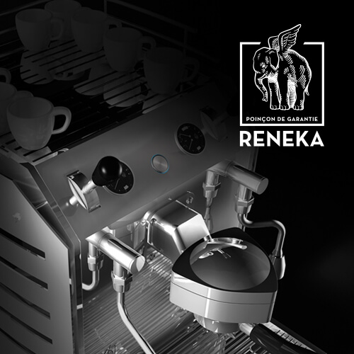 RENEKA | INDUSTRIEDESIGN: RENEKA FAMILY