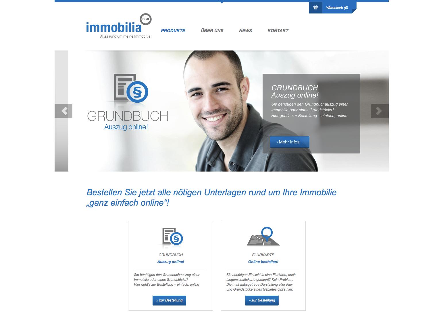 Classic und online branding sl design for Online architect services