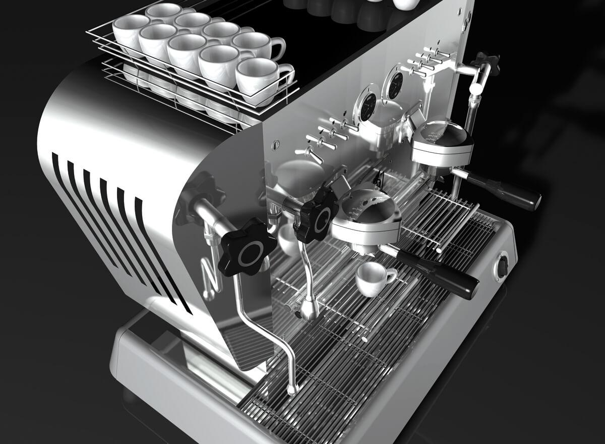 Reneka industriedesign reneka atalante sl design full for Industriedesign mobel