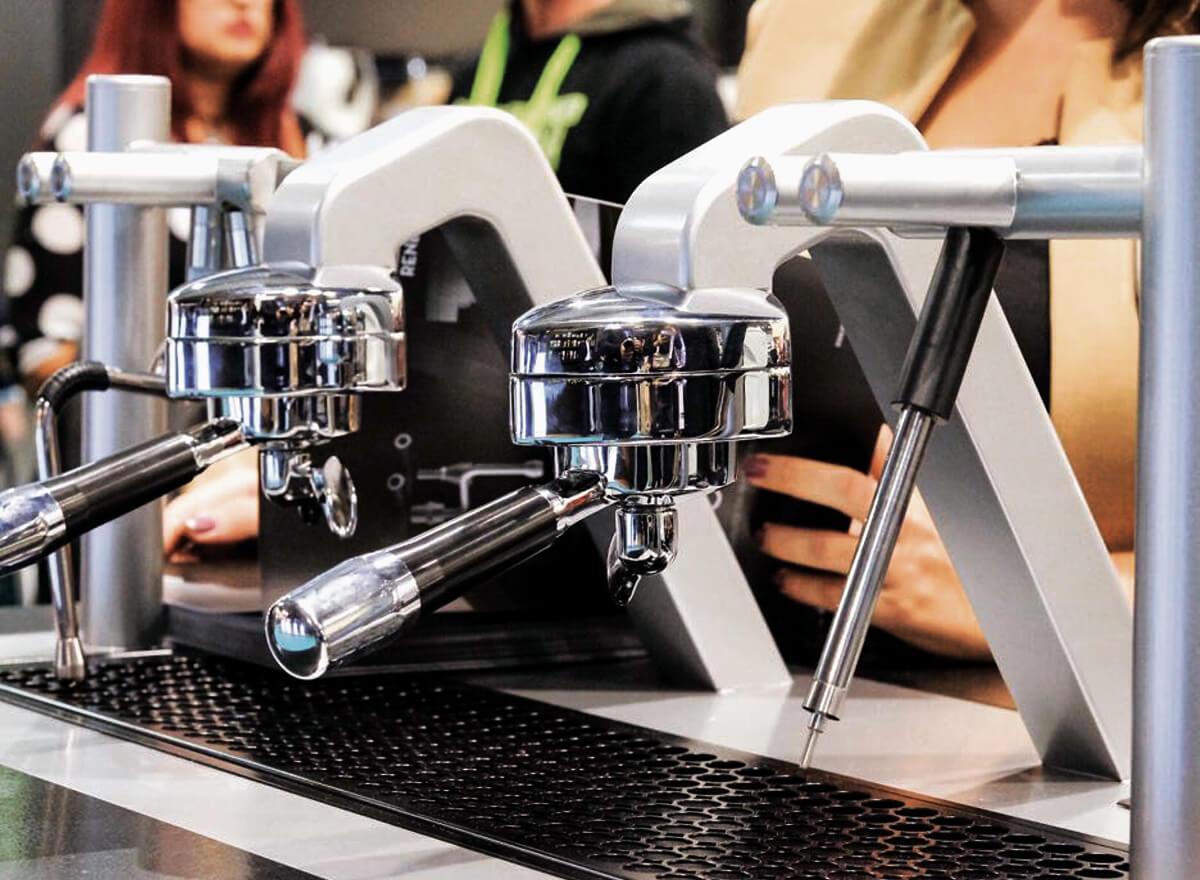 Reneka industriedesign reneka kitchen sl design full for Industriedesign mobel