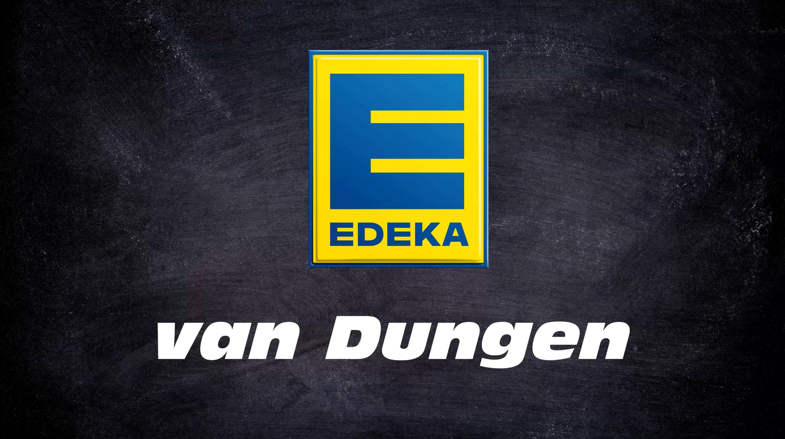 Edeka Image Movie
