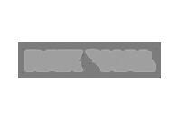 Hofstatt sldesign Full-Service Werbeagentur